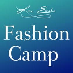 4e7569a8_fashion-camp-graphic.jpg
