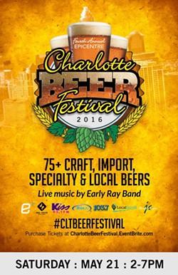 5154ac39_beerfest_em.jpg