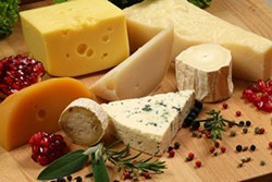 723d54fa_cheese.jpg