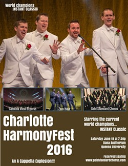 9bb56d7b_harmonyfest_2016_flyer1_final-1.jpg