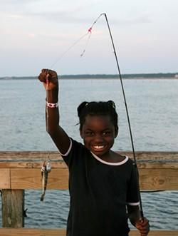 867dba85_fishing.jpg