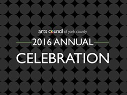 7b9ef0f1_2016_annual_celebration_for_wix.jpg