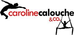 8b66548f_2011_ccc_logo.jpg