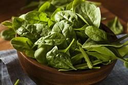 50221596_spinach.jpg