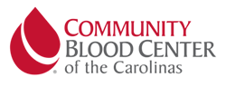 6bb8e40a_cbcc_logo-cymk_red_nodropshadow-01.png