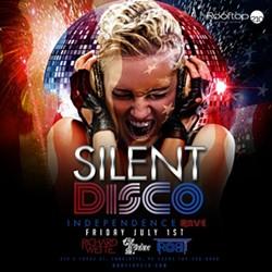 b8ed231a_rooftop_210_silent_disco_july_2016_mastersig.jpg