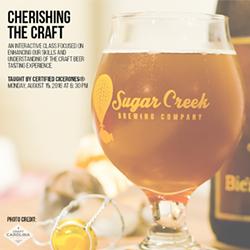 92e6bfad_cherishing-the-craft-august-15th-at-sugar-creek-brewing-comp.png