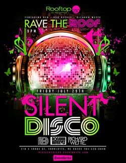 fac42267_rooftop_210_silent_disco_july_2016_rave_masters_600px.jpg