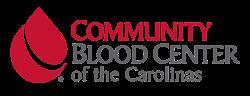 80c3eee4_cbcc_logo-cymk_red_nodropshadow-01.png