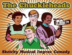 29cb60c8_chuckleheads1.jpg