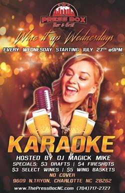537bfca5_new_karaoke_poster_final.jpeg