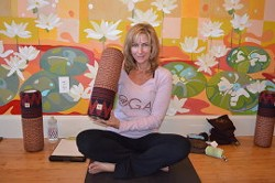 cd8803fd_chrys_kub_yoga_instructor_rolleasana.jpg