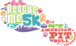 8858d96e_rescue_me_5k.png