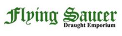 240f9424_fs_logo.png