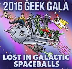 938e6347_2016-geek-gala-logo.jpg