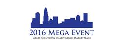 4701f5c0_mega_event_logo.png
