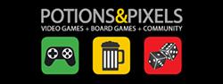 dd80b458_potions_and_pixels_black_.png