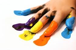 f69c6332_colourful-paints-colors-24236795-1920-1280.jpg