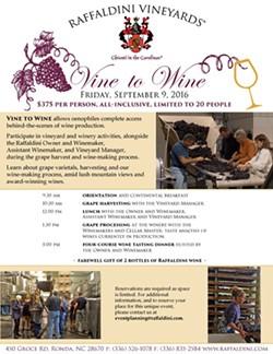32abdd97_vine-to-wine-2016-flyer.jpg