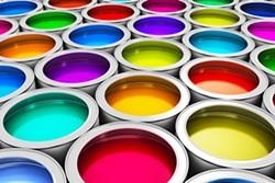 4b7a6c3c_color-paint-cans.jpg
