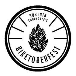 1c93b2b8_logobiketoberfest.jpg
