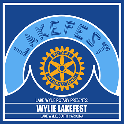 d2f2247a_lakefest_logo_small.png
