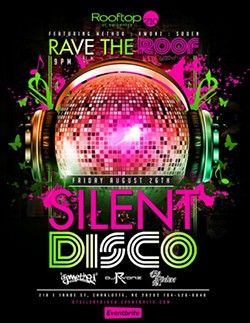 d0ed386a_rooftop_210_silent_disco_august_2016_rave_masters600px.jpg