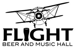 a3106599_flight_logo_small-01.jpg