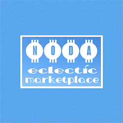 ac09264f_square_logo_300px.png