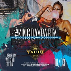 94ce8329_king_9.3_day_party_flyer.jpg