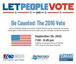3d54ca2f_charlotte_chapter_voting_rights_meeting_sept2016_promo.jpg