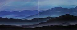 d9a8677c_purple-mountains-majesty.jpg