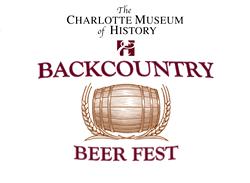 1d4793d8_backcountry_beer_fest_logo.png