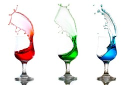 78a9ebea_gallery_wine-glass-splash-1244305.jpg