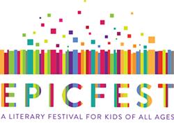 9cf5bb2b_epicfest-logo-hires.png