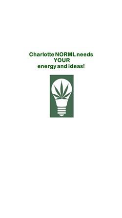8514fec4_normlclt_meeting_-_light_bulb.jpg