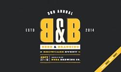 5b2335f1_beerandbranding_showcase_2000x1200.jpg