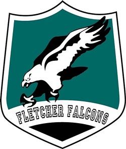 d25f304d_fletcher_falcon_logos_005.jpg