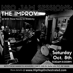 e9c56b77_h2o_jam_sessions-the_improv_1-2.png