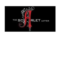 74895987_scarlet_letter.jpg