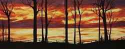 88a751fb_sunset-at-the-lake.jpg