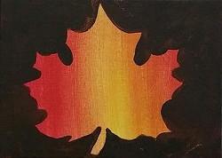 4dfd426b_fall-leaf-single3-300x213.jpg