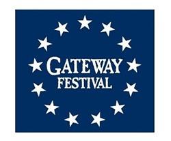 b6833484_gateway_festival_logo_400.jpg