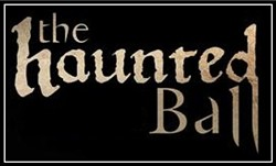 210e2746_the_haunted_ball.83182553_std.jpg