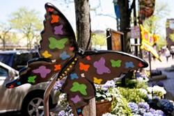 a915a914_butterfly.jpg