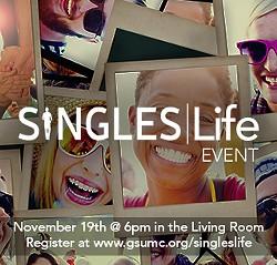 34531f8a_singleslife_event_photo.jpg