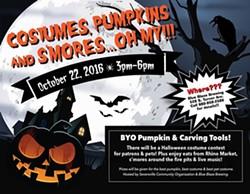 85412125_pumpkin_carving_flyer_101316.jpg