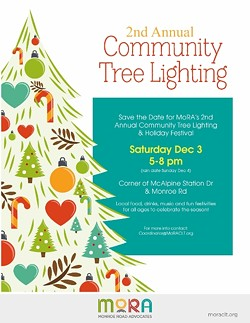 0860b5af_mora-tree_lighting_save_the_date_2016_495x640_.jpg