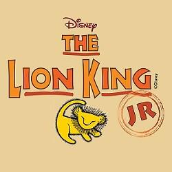5730bca0_lion_king_thumbnail300.jpg