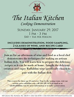 cd1daf99_italian-kitchen-flyer-2017.jpg